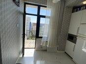 3 otaqlı yeni tikili - Nəsimi r. - 90 m² (16)