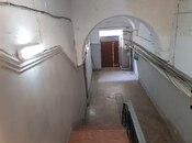 5-комн. вторичка - м. Сахил - 171 м² (25)