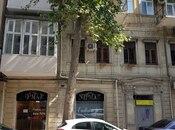 5-комн. вторичка - м. Сахил - 171 м² (27)