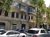 5-комн. вторичка - м. Сахил - 171 м² (29)