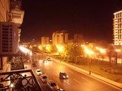 3-комн. новостройка - Насиминский  р. - 80 м² (11)