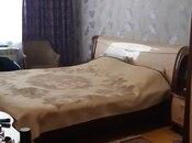 3-комн. новостройка - м. Ази Асланов - 101 м² (4)