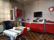 4 otaqlı ev / villa - Badamdar q. - 250 m² (13)