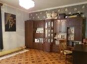 4 otaqlı ev / villa - Badamdar q. - 250 m² (20)