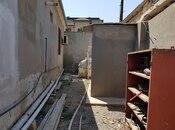 4 otaqlı ev / villa - Badamdar q. - 250 m² (26)