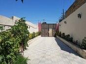 4 otaqlı ev / villa - Badamdar q. - 250 m² (14)