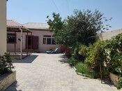 4 otaqlı ev / villa - Badamdar q. - 250 m² (33)