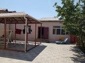 4 otaqlı ev / villa - Badamdar q. - 250 m² (31)