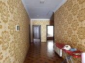 4 otaqlı ev / villa - Badamdar q. - 250 m² (18)