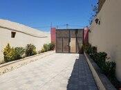 4 otaqlı ev / villa - Badamdar q. - 250 m² (8)