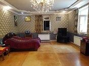 4 otaqlı ev / villa - Badamdar q. - 250 m² (11)