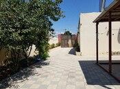 4 otaqlı ev / villa - Badamdar q. - 250 m² (22)