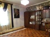 4 otaqlı ev / villa - Badamdar q. - 250 m² (21)