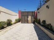 4 otaqlı ev / villa - Badamdar q. - 250 m² (32)