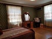4 otaqlı ev / villa - Badamdar q. - 250 m² (2)