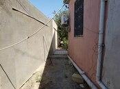 4 otaqlı ev / villa - Badamdar q. - 250 m² (27)