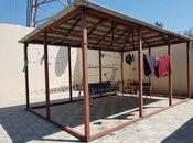 4 otaqlı ev / villa - Badamdar q. - 250 m² (23)
