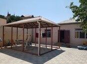 4 otaqlı ev / villa - Badamdar q. - 250 m² (5)
