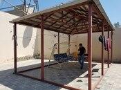 4 otaqlı ev / villa - Badamdar q. - 250 m² (30)