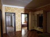 4 otaqlı ev / villa - Badamdar q. - 250 m² (17)