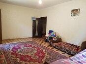 4 otaqlı ev / villa - Badamdar q. - 250 m² (6)