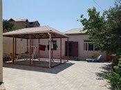 4 otaqlı ev / villa - Badamdar q. - 250 m² (24)