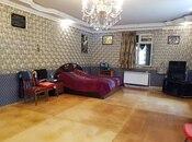 4 otaqlı ev / villa - Badamdar q. - 250 m² (9)