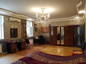 4 otaqlı ev / villa - Badamdar q. - 250 m² (10)