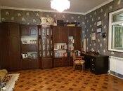 4 otaqlı ev / villa - Badamdar q. - 250 m² (19)