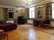 4 otaqlı ev / villa - Badamdar q. - 250 m² (7)