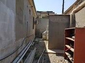 4 otaqlı ev / villa - Badamdar q. - 250 m² (28)