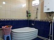 4 otaqlı ev / villa - Badamdar q. - 250 m² (15)