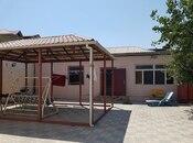 4 otaqlı ev / villa - Badamdar q. - 250 m² (25)