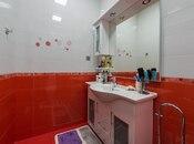 4 otaqlı yeni tikili - Nəsimi r. - 130 m² (21)