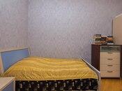 4 otaqlı yeni tikili - Nəsimi r. - 130 m² (18)