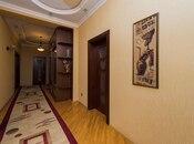 4 otaqlı yeni tikili - Nəsimi r. - 130 m² (27)