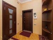 4 otaqlı yeni tikili - Nəsimi r. - 130 m² (28)