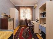 4 otaqlı yeni tikili - Nəsimi r. - 130 m² (17)