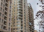 4 otaqlı yeni tikili - Nəsimi r. - 130 m² (30)