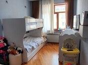 3 otaqlı yeni tikili - Həzi Aslanov m. - 83.7 m² (6)