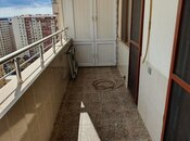 3 otaqlı yeni tikili - Həzi Aslanov m. - 83.7 m² (8)