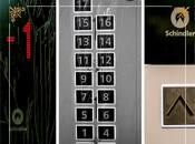 3 otaqlı yeni tikili - Nizami m. - 157 m² (33)
