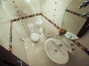 4 otaqlı yeni tikili - Nizami m. - 170 m² (21)