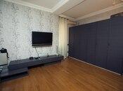 4 otaqlı yeni tikili - Nizami m. - 170 m² (14)