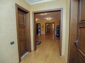 4 otaqlı yeni tikili - Nizami m. - 170 m² (10)