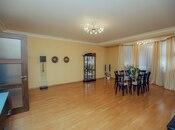 4 otaqlı yeni tikili - Nizami m. - 170 m² (4)