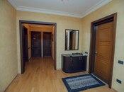 4 otaqlı yeni tikili - Nizami m. - 170 m² (9)
