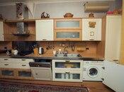 4 otaqlı yeni tikili - Nizami m. - 170 m² (26)