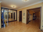 4 otaqlı yeni tikili - Nizami m. - 170 m² (8)