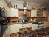 4 otaqlı yeni tikili - Nizami m. - 170 m² (22)